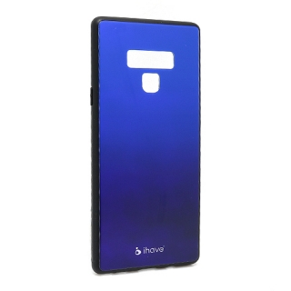 Futrola GLASS Ihave za Samsung N960F Galaxy Note 9 DZ02