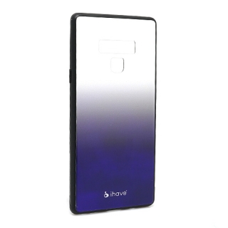 Futrola GLASS Ihave za Samsung N960F Galaxy Note 9 DZ03