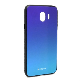 Futrola GLASS Ihave za Samsung J400F Galaxy J4 2018 DZ01