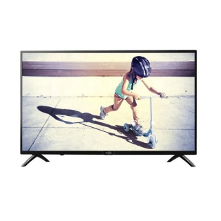 PHILIPS 32 inca 32PHS4012/12 LED HD