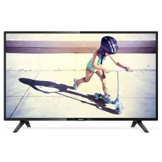 Philips 39 inca 39PHT4112/12 HD Ready