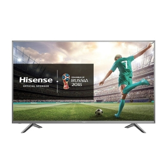 HISENSE 39 inch H39A5100 LED Full HD digital LCD TV