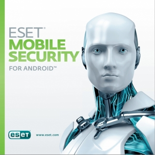 ESET Mobile Security PREMIUM