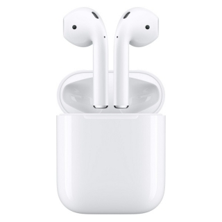 Apple AirPods originalne bežične Bluetooth slušalice