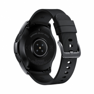 Samsung Galaxy Watch 42mm BT crni
