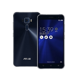Asus Zenfone 3 DS 32GB Black