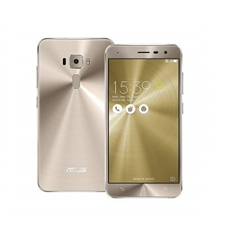 Asus Zenfone 3 DS 32GB Gold