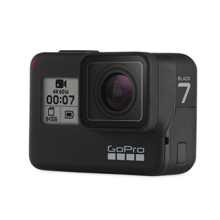 NOVA GoPro HERO7 Black