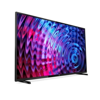 PHILIPS 43 inca 43PFS5503/12 LED Full HD