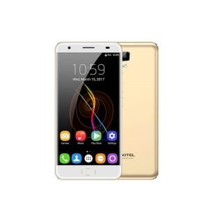 Oukitel K6000 Plus DS Gold