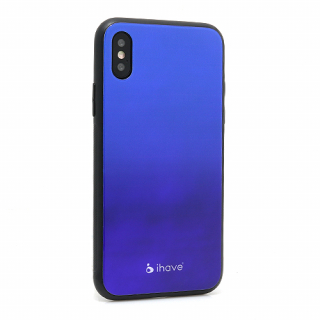 Futrola GLASS Ihave za Iphone XS DZ02
