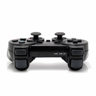 Joypad bezicni 3u1 PC / PS2 / PS3