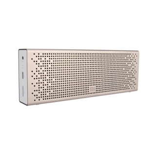 Xiaomi Mi Bluetooth Speaker Gold Global