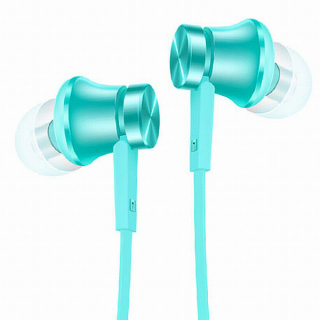 Xiaomi In-Ear Headphones Basic Blue