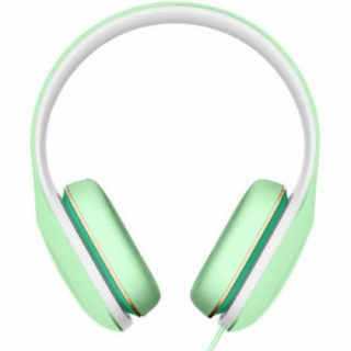 Xiaomi Mi Headphones Comfort Green