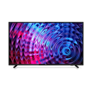 Philips 43 inca 43PFT5503/12 Full HD