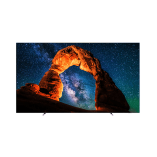 PHILIPS 65 inca 65OLED803/12 Android Smart WiFi 4K Ultra HD