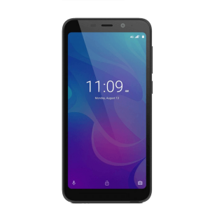 Meizu C9 Crni DS black