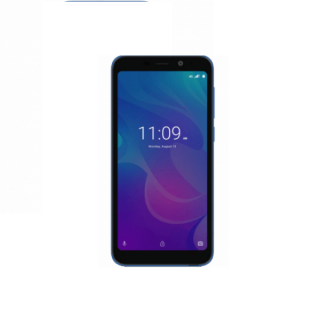 Meizu C9 Crni DS blue