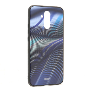 Futrola YA DESIGN Honey tattoo za Huawei Mate 20 Lite DZ01