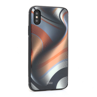 Futrola YA DESIGN Honey tattoo za Iphone X/Iphone XS DZ02