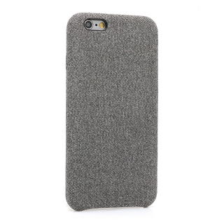 Futrola CANVAS za Iphone 6G/6S siva