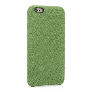 Futrola CANVAS za Iphone 6G/6S zelena