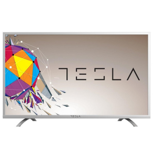 Tesla TV 55S356SF LED slim Full HD