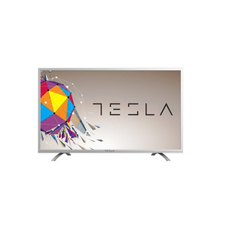 Tesla TV 58S356SF LED slim Full HD
