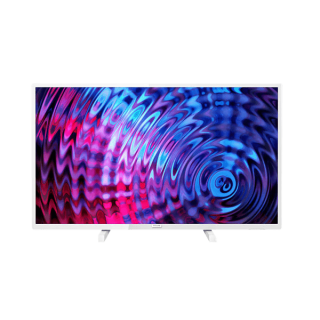 Televizor PHILIPS 32 inca 32PFS5603/12 LED, Full HD DVB-T2