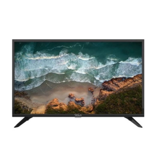 Televizor Tesla TV 43T319BF  LED slim Full HD