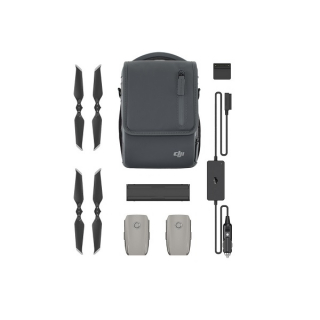 DJI DOD Mavic 2 Fly More Kit