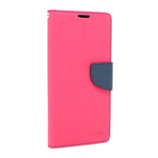Futrola BI FOLD MERCURY za Huawei Honor 10 Lite/P Smart 2019 pink
