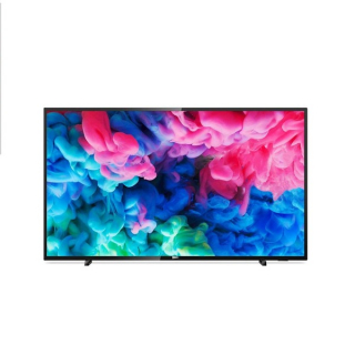 PHILIPS SMART 50 inca 50PUS6503/12 LED 4K Ultra HD