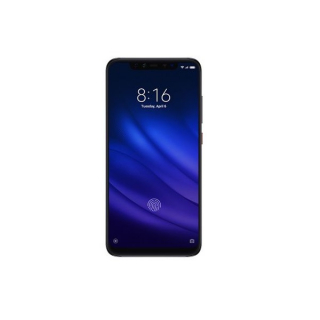 Xiaomi Mi 8 64GB DS Black DS
