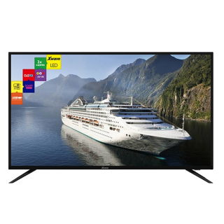 XWAVE 40 inca 40E Full HD