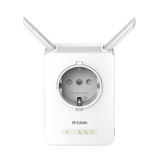 DLink Wireless Range Extender DAP-1365/E