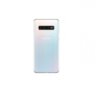 Samsung Galaxy S10 2019 128GB white