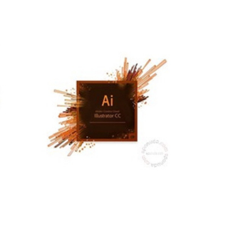 Adobe Illustrator CC multimedijalni softver