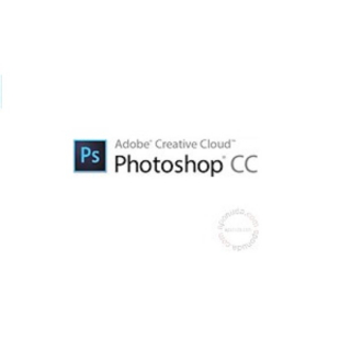Adobe Photoshop CC multimedijalni softver
