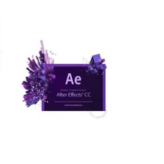 Adobe After Effects CC multimedijalni softver