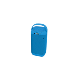 Bluetooth zvucnik Power Tull blue