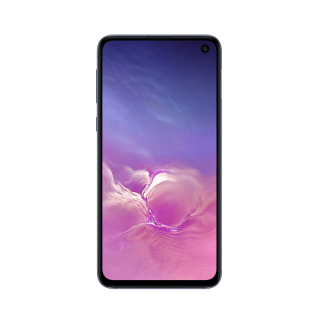 Samsung Galaxy S10E 2019 Black