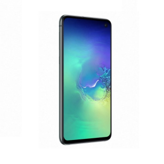 Samsung Galaxy S10E 2019 Green