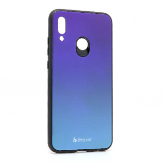 Futrola GLASS Ihave za Huawei Honor 10 Lite DZ01