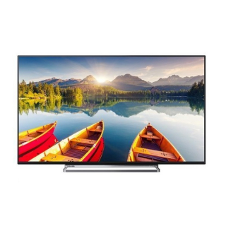 Toshiba 43 inca  43U6863DG Smart TV  4K Ultra HD