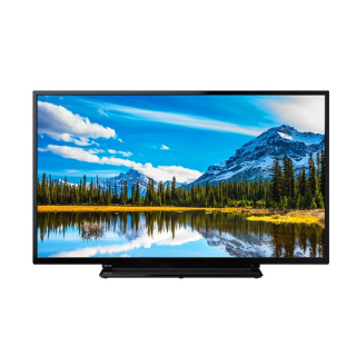 Toshiba 40 inca 40L1863DG LED, Full HD