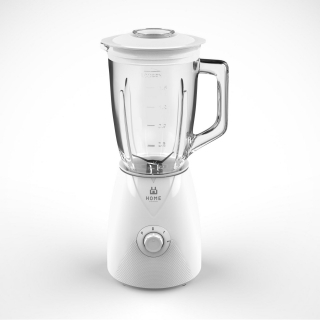 Blender BL-6002W Home Electronics