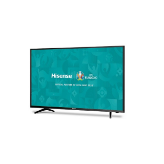 Hisense 43 inca H43A5600 Smart LED Full HD digital LCD TV