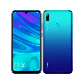 Huawei P Smart 2019 DS Blue